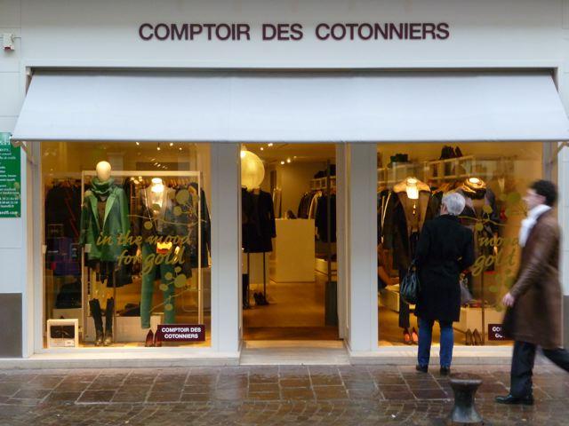 COMPTOIR DES CONTONNIER_ELYSSEES CONSEILS