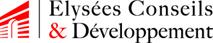 Elysées Conseils et Developpement