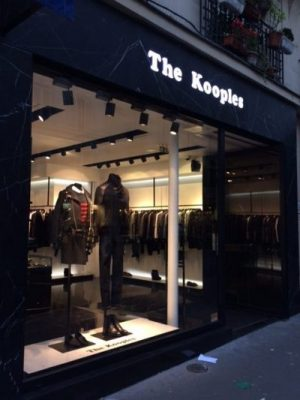 kooples-abbesses