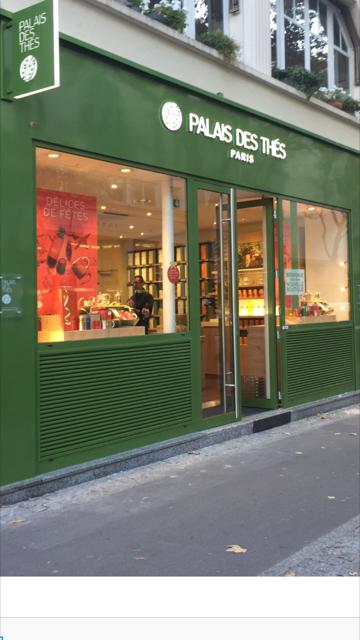 palais-des-thes-69-bld-jean-jaures-92100-boulogne