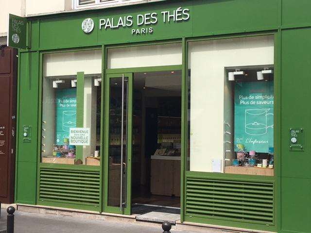 palais-des-thes-commerce